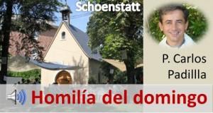Schoenstatt