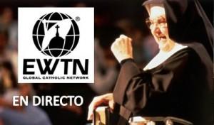 Televisión Católica en DIrecto
