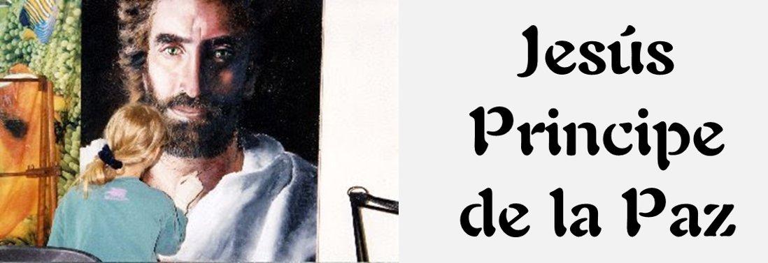 jesus_principe_de_la_paz