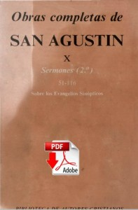 10-sermones-02.pdf