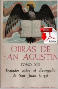 13-tratados-sobre-el-evangelio-de-san-juan-01.pdf
