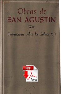 21-enarraciones-sobre-los-salmos-3.pdf