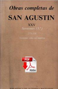 25-sermones-5.pdf