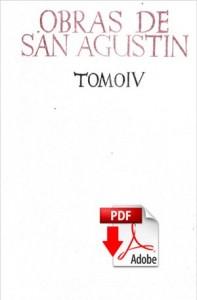 SAnAgustin_4