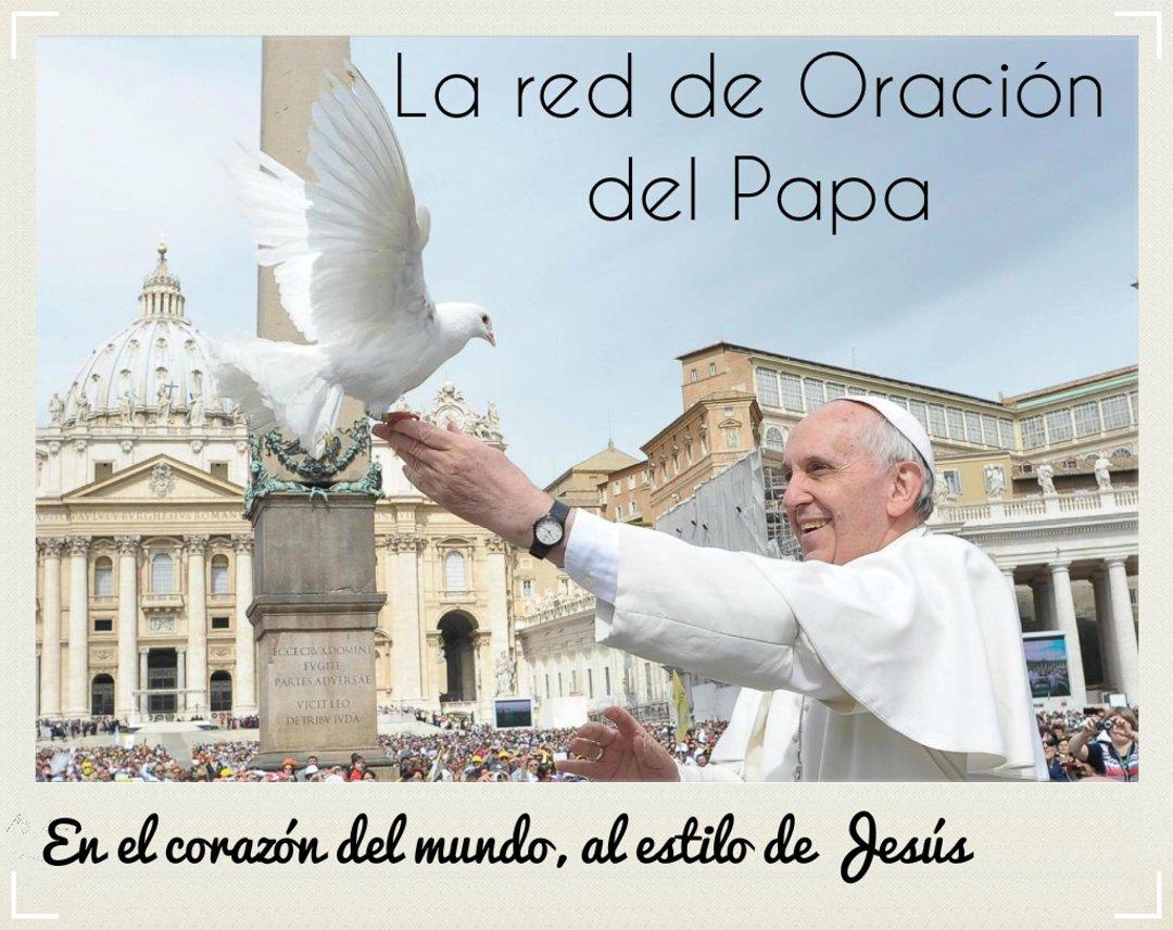 apostolado_de_la_oracion