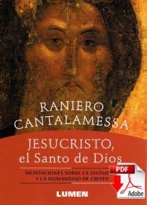 el_santo