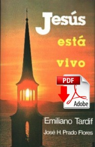 jesus_estaa_vivo