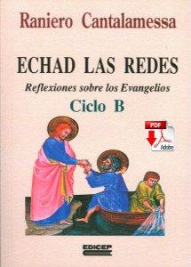 Echad las redes Ciclo B - Raniero Cantalamessa.pdf
