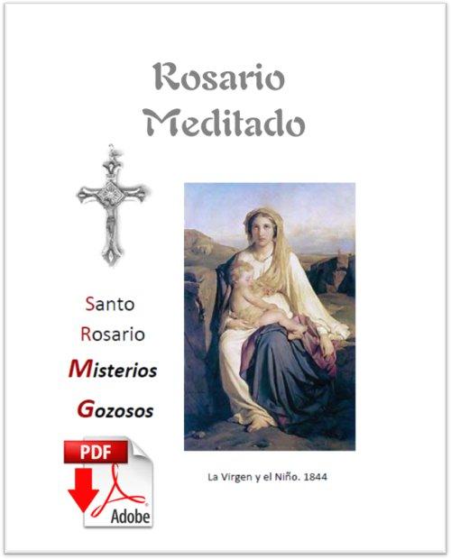 rosario_meditado