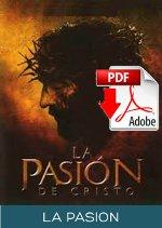 La Pasion - Ana Catalina Emmerick.pdf
