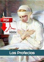 Profecias - Ana Catalina Emmerick.pdf