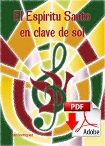 El Espíritu Santo en Clave de Sol.pdf