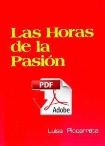 LAS_HORAS_DE_LA_PASION.pdf