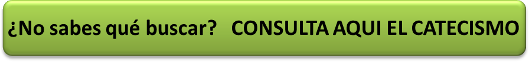 Consulta el catecismo en PDF