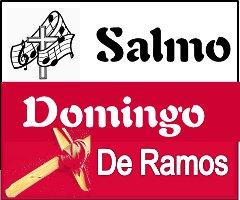domindo_de_ramos