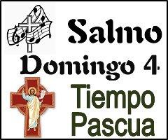 D4_pascua