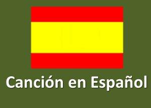 Confidiamo In Te Español